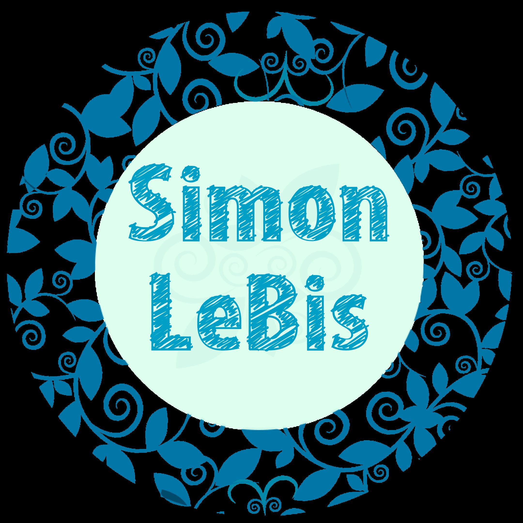 SimonLeBis